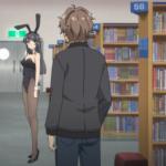 【必読ライトノベル】青春ブタ野郎シリーズ。