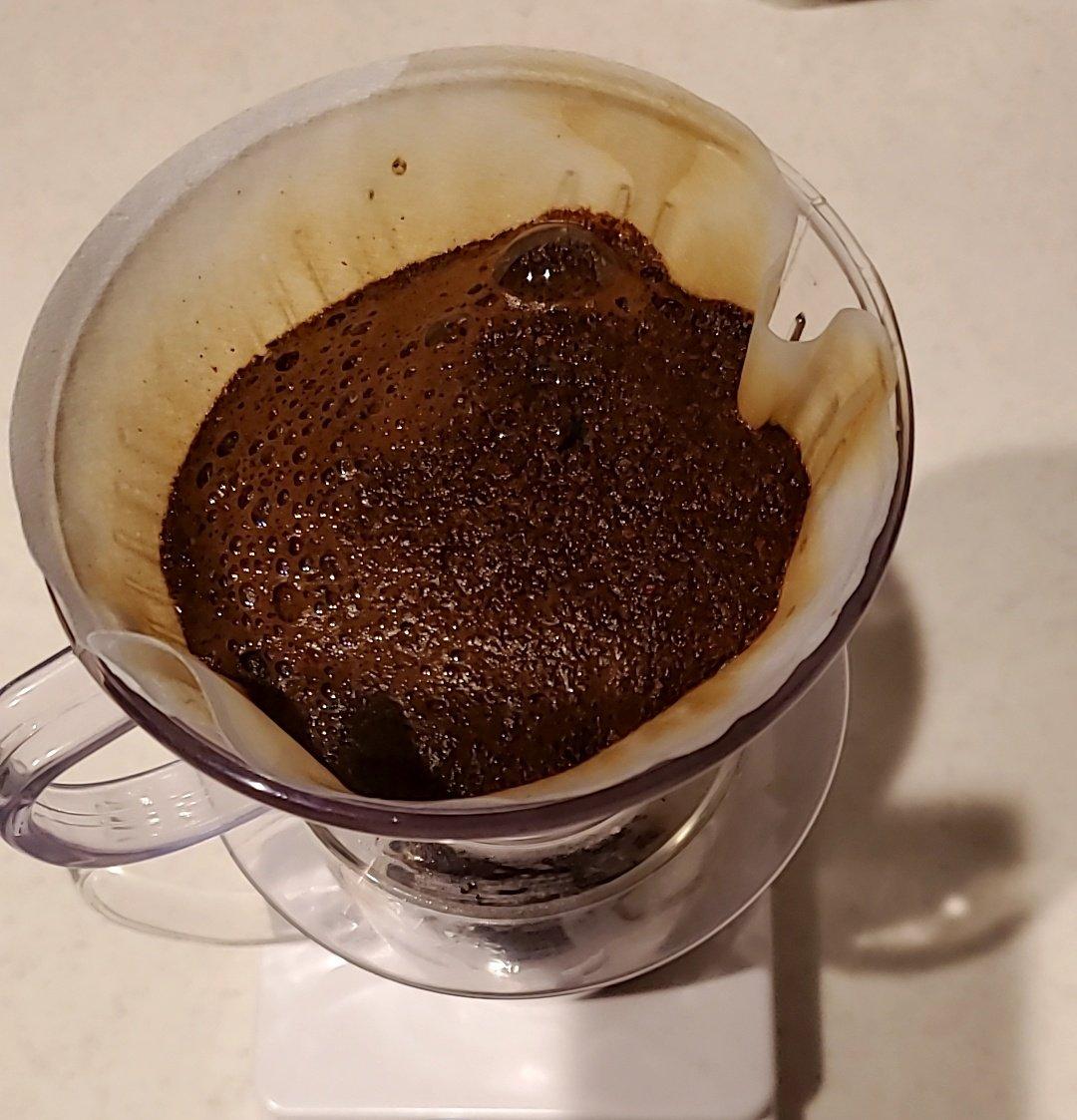 苫小牧港に産地から直接入荷する札幌のコーヒー屋さん【早川コーヒー】