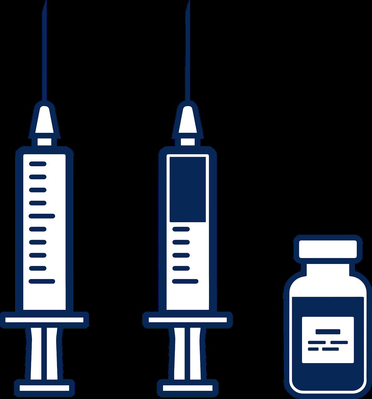 ワクチン3回目の副反応。なんと……